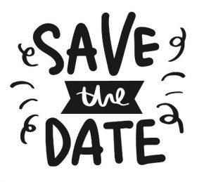 Schoolfeest 9 mei 2020